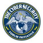 CSFI-logo
